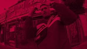 Polakoteka-videoclips-fotos