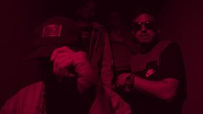 Artistas de rap en Sevilla , JESULY HALBERTO CHEFF Y DANIE