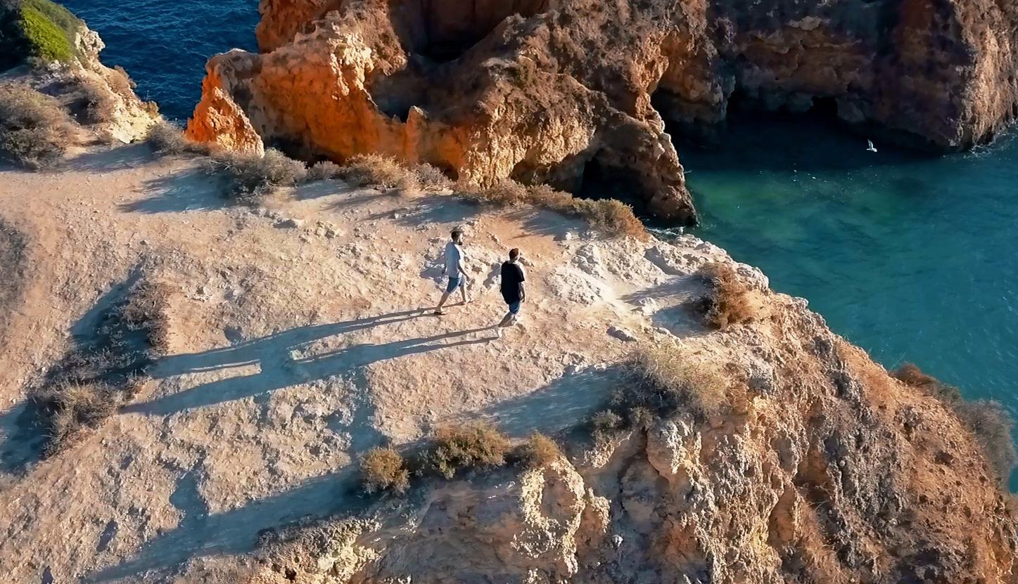 drone-videoclip-protugal-polakoteka-rap-trap-hiphop