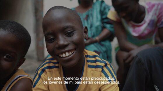 Grabar videoclip en Sevilla- Polakoteka productora audiovisual