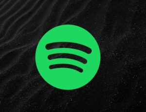 10 playlist gratuitas para spotify