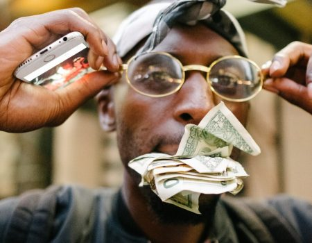 ¿Cuánto cuesta grabar un disco?